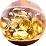 gelatina-farmaceutica