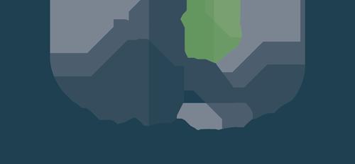 TR Investimentos