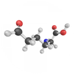 molecula-colageno